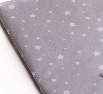 fabric pattern / pagalvės raštas