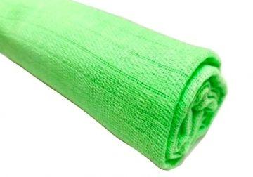 Merliukai kūdikiams žalios spalvos