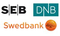 BabyDo - Pervedimu į banko sąskaitą